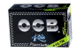 Preview: OCB Rolls premium + Filter Tips, 24er Box